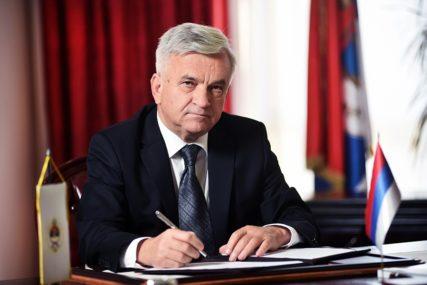 Čubrilović: Nijedna sudska odluka ne može da promijeni istorijsku činjenicu da je 9. januar Dan Republike Srpske