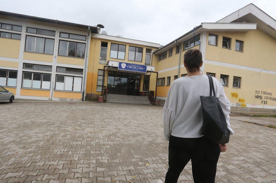 DONACIJA JAPANA Školi na Laušu 120.000 KM za zamjenu prozora i vrata