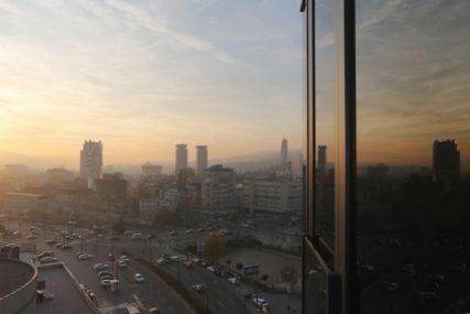 """Grad """"PROGUTAO"""" 6.377 Srba: Šta znamo o RATNIM ZLOČINIMA u Sarajevu"""
