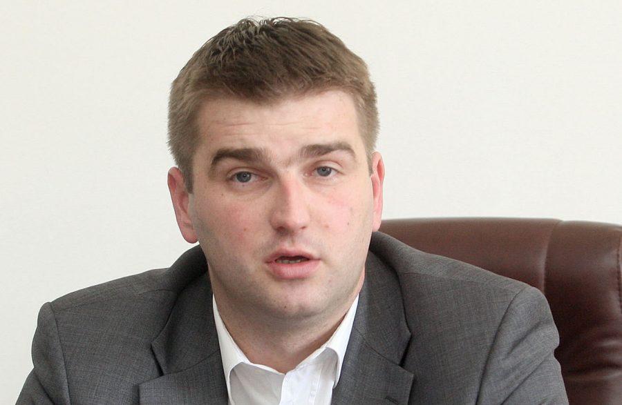 U DOBOJU ĆE TEK DA BUDE VATRE Kompletna opozicija staje iza Todorovića u ponovljenim izborima za gradonačelnika
