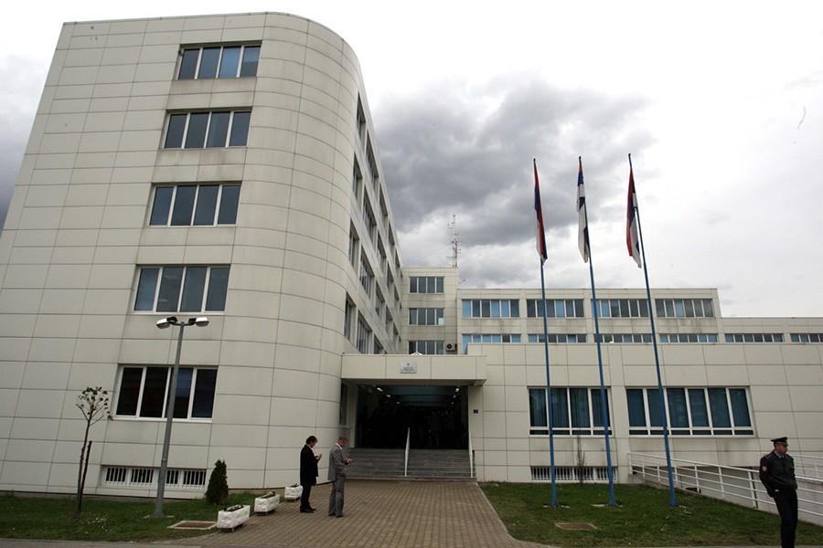 """""""DOŠAO DO NJENOG BROJA TELEFONA I PRIJETIO JOJ"""" Tužiocu slao poruke da će UBITI nju i njenu porodicu"""