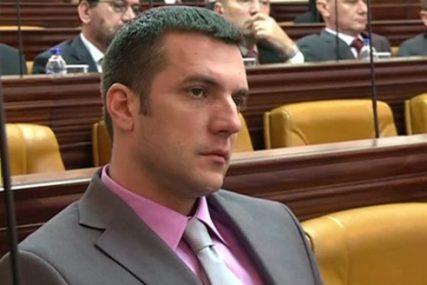 """Direktor Agencije za lijekove BiH o AFERI """"PELENE"""": Nema dokaza da su ŠTETNE, a kvalitet je nešto drugo"""