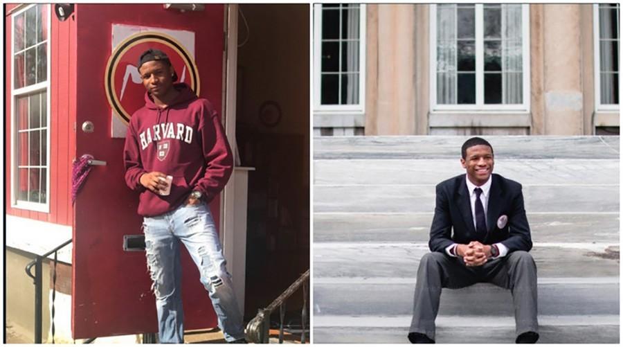 NEVJEROVATNA ŽIVOTNA PRIČA Momak koji je odrastao u skloništu za BESKUĆNIKE dobio stipendiju za prestižni Harvard