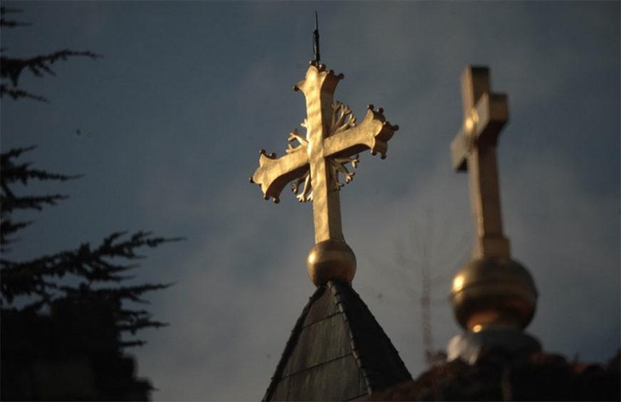 PAO SUDSKI SERVER U Njemačkoj navala građana koji se službeno ispisuju iz Katoličke crkve
