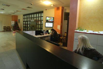 RAŠIRILA SE ZARAZA  U Domu penzionera Banjaluka čak 37 pozitivnih