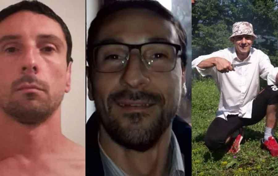 I NAKON SMRTI PUNIO JE CRNU HRONIKU Kuću Edina Gačića nasljeđuje opština Konjic (VIDEO)