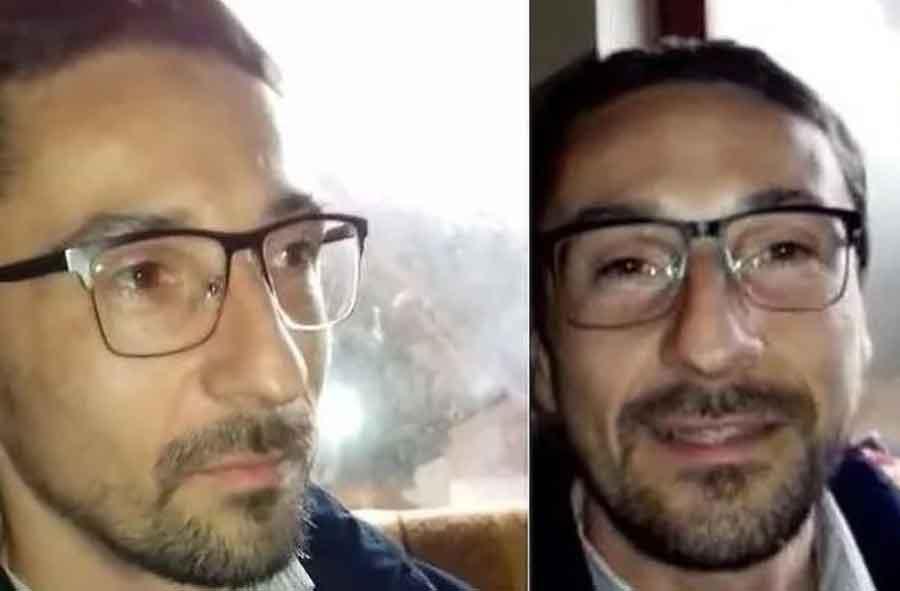 Poznato gdje će biti sahranjen MONSTRUOZNI UBICA Edin Gačić: Još uvijek se niko nije javio od rodbine