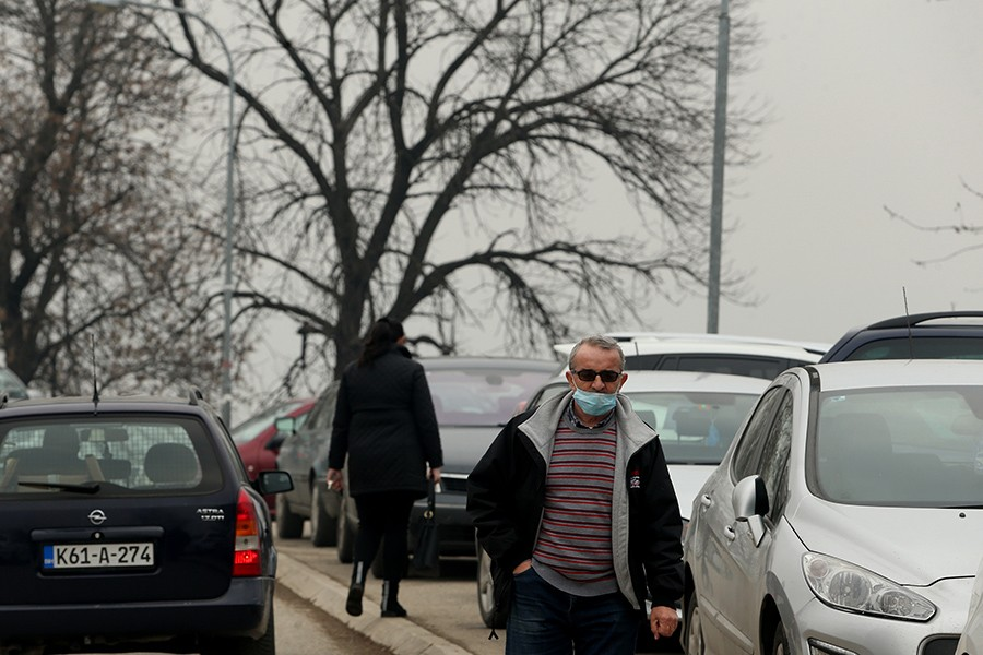 RASTE BROJ ZARAŽENIH Od sezonske gripe u BiH umrlo 11 OSOBA