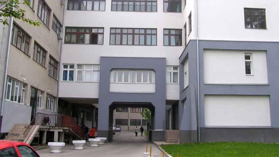 DRUGA ŽRTVA STRAVIČNOG UDESA Nakon mladića (22) PREMINULA i 15-godišnja djevojčica