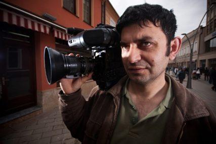 Revija dokumentarnih filmova od četvrtka u Novom Gradu
