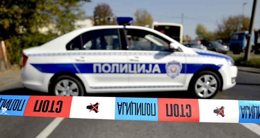 TEŠKA NESREĆA Vozilo sletilo s puta, žena (77) na mjestu ostala MRTVA