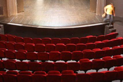 """Najbolja predstava """"Labudova pjesma"""": Zatvoren 16. internacionalni festival amaterskog teatra u Laktašima"""
