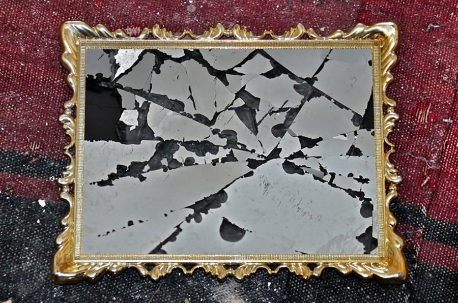 ZANIMLJIVA VJEROVANJA Djetelina sa četiri lista, crna mačka, razbijeno ogledalo