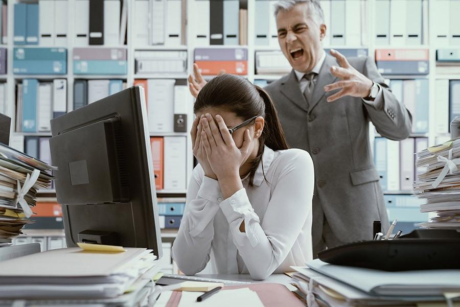 KOMPANIJE NE ŽELE DA IZAĐU IZ KOMFORNE ZONE Rad na otvorenom pozitivno utiče na produktivnost