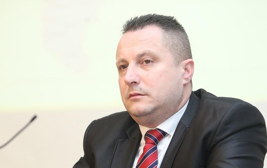 """PETRIČEVIĆ U BIJELJINI Ministar privrede i preduzetništva Srpske posjetio preduzeće """"Orao"""""""