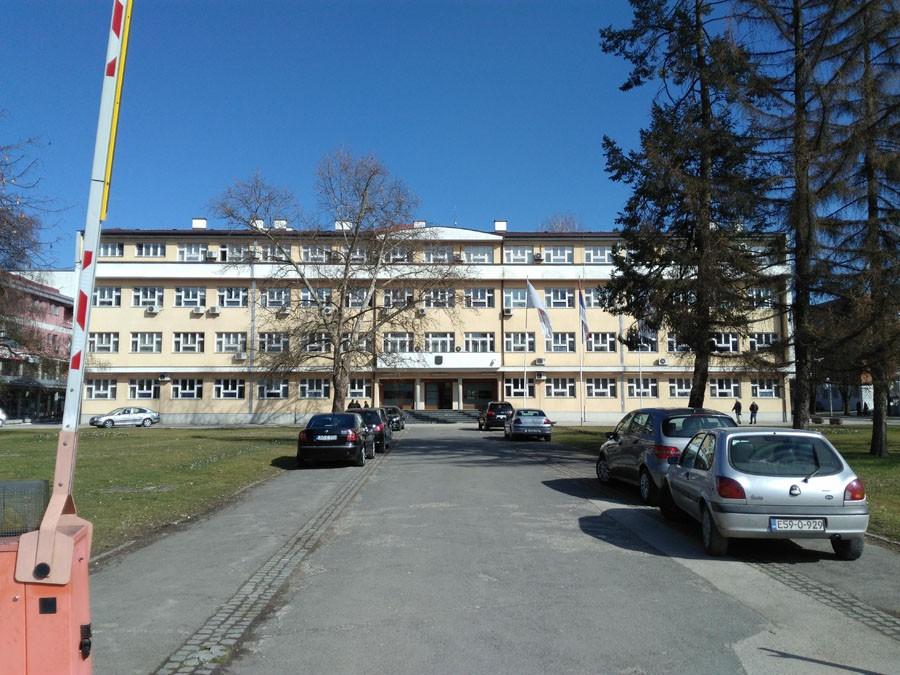 PRIORITET ULAGANJE U INFARSTRUKTURU Prijedorčani se izjasnili o onome što je najpotrebnije u naseljima