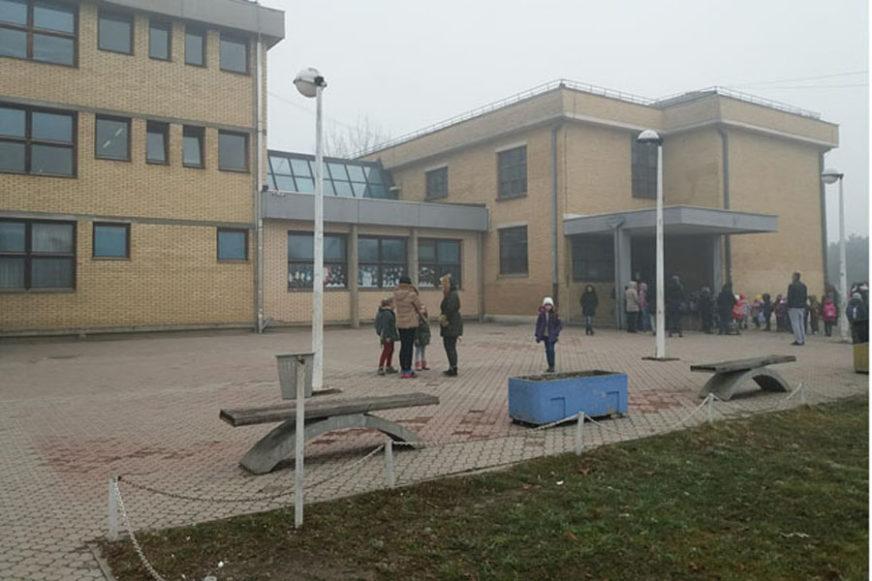 Odjeljenje osnovaca u izolaciji: Virus korona ušao u prijedorske škole