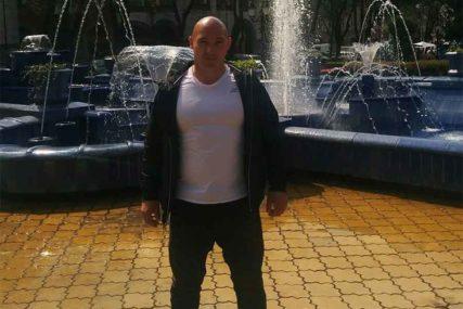 Sud donio konačnu odluku: Čaba Der osuđen na 40 godina zatvora za ubistvo