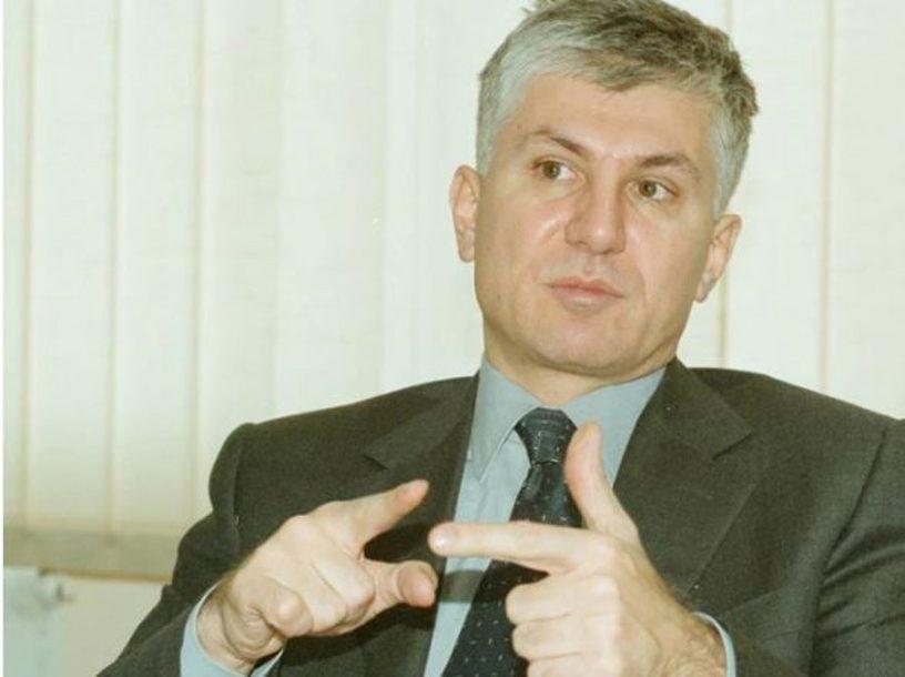 POLITIČKA POZADINA ATENTATA NIJE OTKRIVENA Danas 16 godina od ubistva Zorana Đinđića