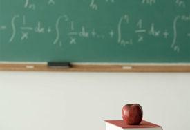 ŽELE BOLJE USLOVE Učitelji sutra stupaju u štrajk upozorenja