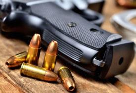 NOVI INCIDENT U AMERICI U pucnjavi u Nju Orleansu 11 ljudi povrijeđeno