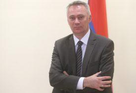 Boris Pašalić za SRPSKAINFO: Poljoprivredu ne smijemo svoditi samo na PODSTICAJE