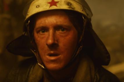 """HBO"" objavio tizer za seriju ""Černobil"" (VIDEO)"