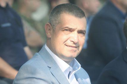 """""""UPLATA DOPRINOSA NEREDOVNA"""" Kusturić poručuje da su potrebni dodatni izvori novca za Fond zdravstva"""