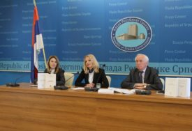 Ministarstvo prosvjete: Ocjenjivanje učenika se može vršiti pismeno i usmeno