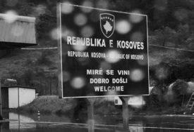 """""""IZGUBIO SAM VOLJU DA ŽIVIM OVDJE"""" Porodici Simić sa Kosova treći put opljačkana kuća"""