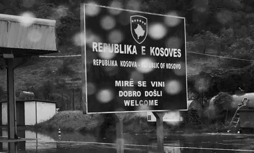 FOTO: NIKOLIJA KOŠAK/RAS SRBIJA
