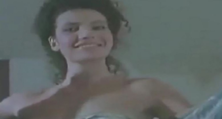 Glumice slike gole (VIDEO) SEKS,