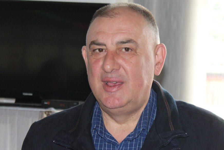 ĐAKOVIĆ OSLABLJEN, MOGUĆ I OPOZIV Osipa se DNS u Prijedoru, odnosi s koalicionim partnerima sve gori