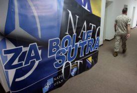 """Svaka priča o NATO rađa nove """"izdajnike"""": Da li BiH ide u ČLANSTVO ili samo sarađuje s Alijansom"""