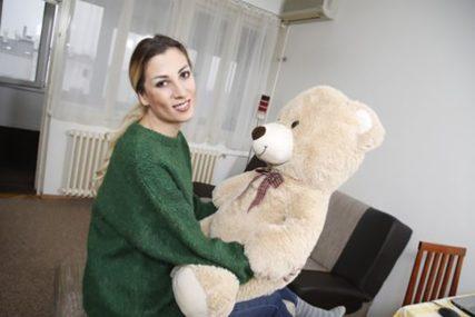 """""""NAPAŠĆE VAS NEKI MANIJAK"""" Nadežda Biljić razvezala jezik i poslala poruku ŽENAMA KOJE MRZI"""