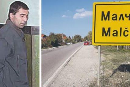 NASTAVLJENO SUĐENJE MALČANSKOM BERBERINU Saslušan vještak, glavni pretres zakazan za 28. decembar