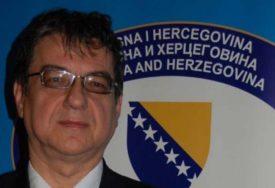 Regoje: Nema informacija da u zemljotresu u Turskoj ima povrijeđenih građana BiH