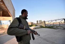 RAZBIJENO POSLJEDNJE UPORIŠTE ISLAMISTA Sirija traži formiranje Međunarodnog SUDA za borce ISIS