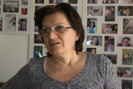 POBJEDNIK DANA Snježana Gajić