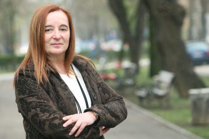 """""""BANJALUKA IZNENAĐENJE, MIĆIĆ KAŽNJEN, PRIJEDOR OČEKIVAN"""" Tanja Topić za Srpskainfo o lokalnim izborima"""