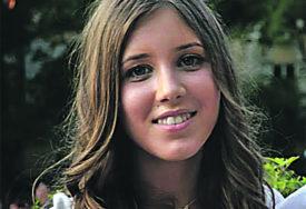 Sjećanje na stradanje djevojčice Tijane Jurić: Bajmokom je odjekivalo njeno ime, a poslije 13 dana nade nastao je muk