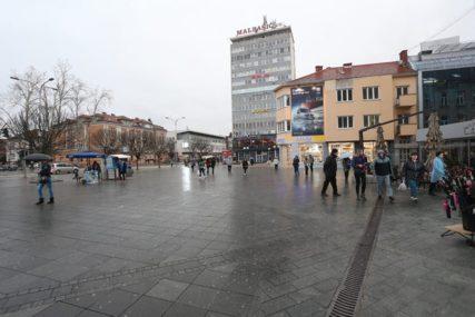 """Manifestacija počinje u decembru: Grad poziva zainteresovane da dostave prijedloge programa za """"Banjalučku zimu 2021/2022"""""""