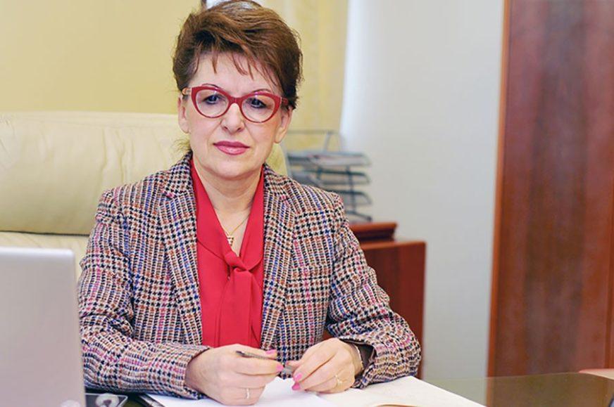 U VLADI SRPSKE ZADOVOLJNI PRIHODIMA Vidović: Uprkos pandemiji i vanrednim izdvajanjima novca, podaci ohrabrujući