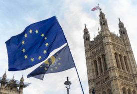 PROMJENE TEK DOLAZE Britanija planira granične i carinske kontrole robe iz Evropske unije