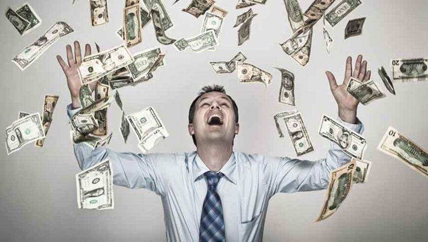 ŠOK ZA NOVČANIK Treći najbogatiji čovjek svijeta U JEDNOM DANU zaradio 5,1 milijardu dolara