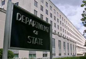 Stejt Department: Obavješteni smo o lansiranju rakete Sjeverne Koreje