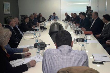 Obilježavanje 23. godišnjice egzdusa sarajevskih Srba počinje 16. marta