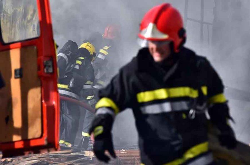 Užas u Njemačkoj: Nekoliko osoba povrijeđeno u eksploziji gasa, strahuje se od NOVIH DETONACIJA