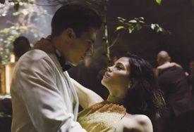 DOBITNE KOMBINACIJE Ovo su NAJSKLADNIJI ljubavni parovi Zodijaka