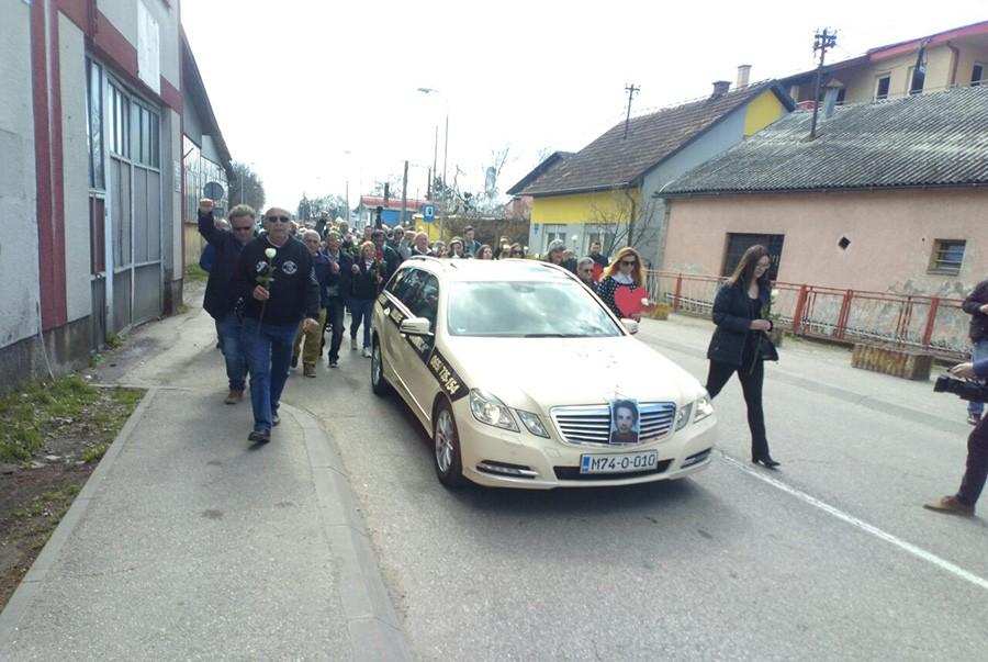 Foto: Milan Pilipović/RAS Srbija